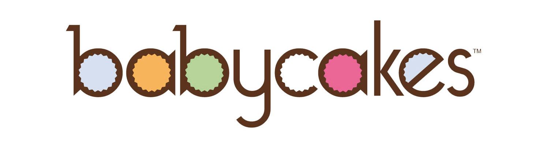 Babycakes_logo