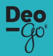 Deo-Go