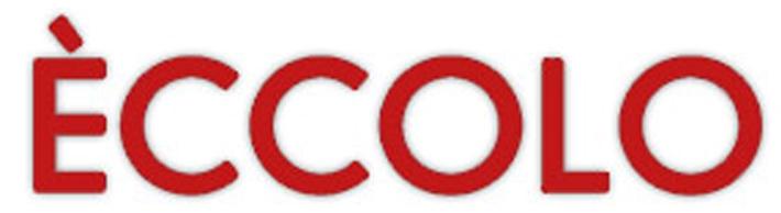 Eccolo Logo