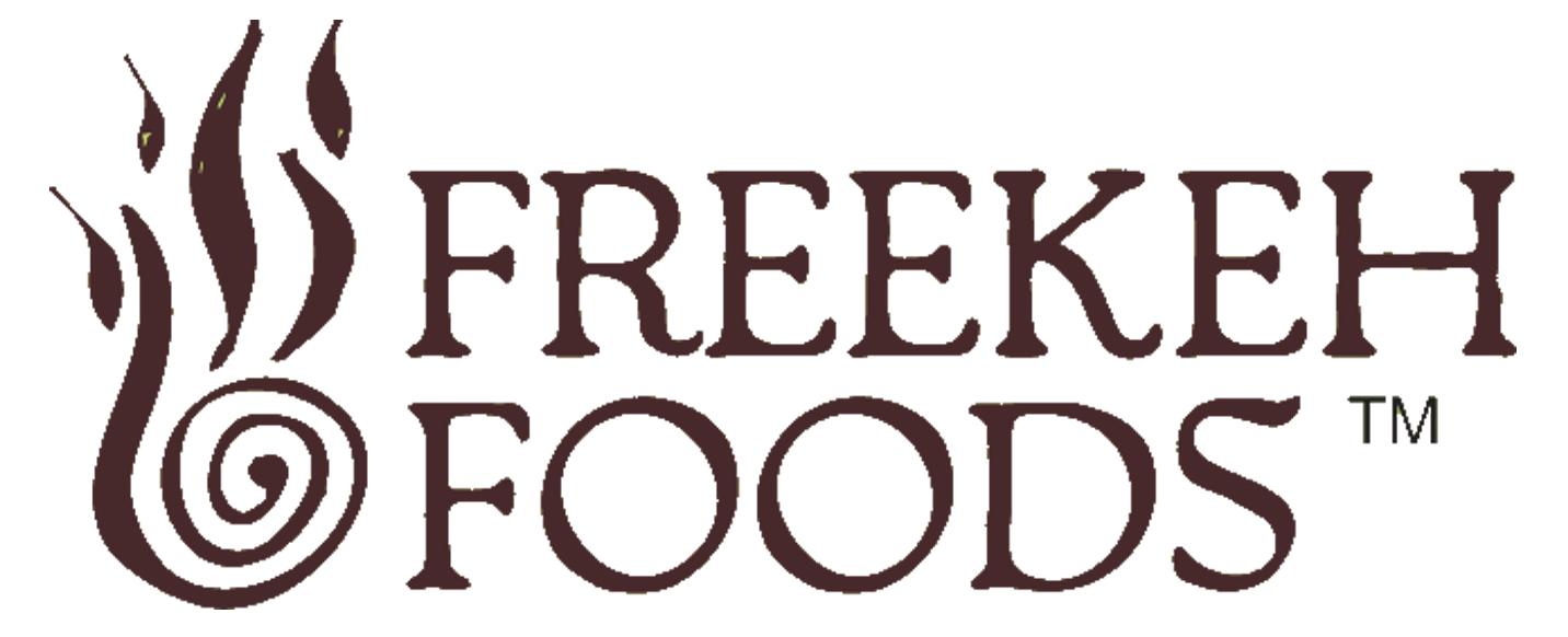 Freekeh Logo