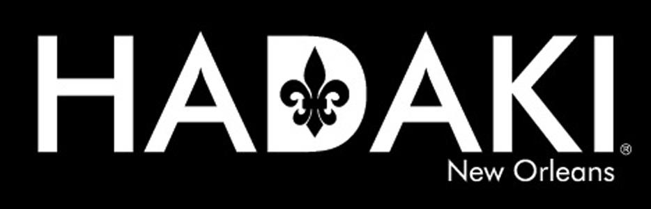 Hadaki logo