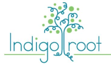 IndigoRoot