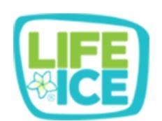 LifeIce
