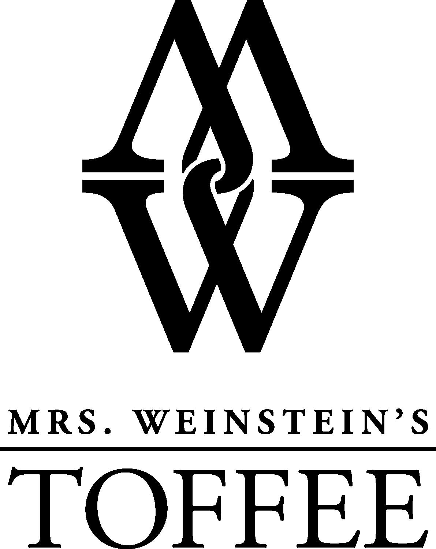 MW_vertical