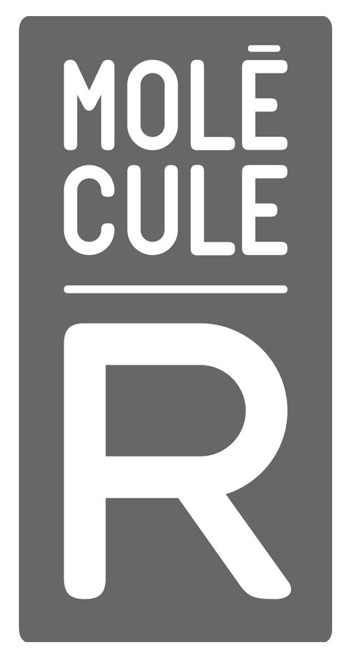 Molecule-R logo
