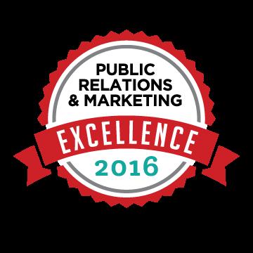 PR-MKT-EXCELLENCE-2016