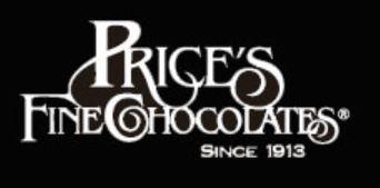 PricesFineChocolats