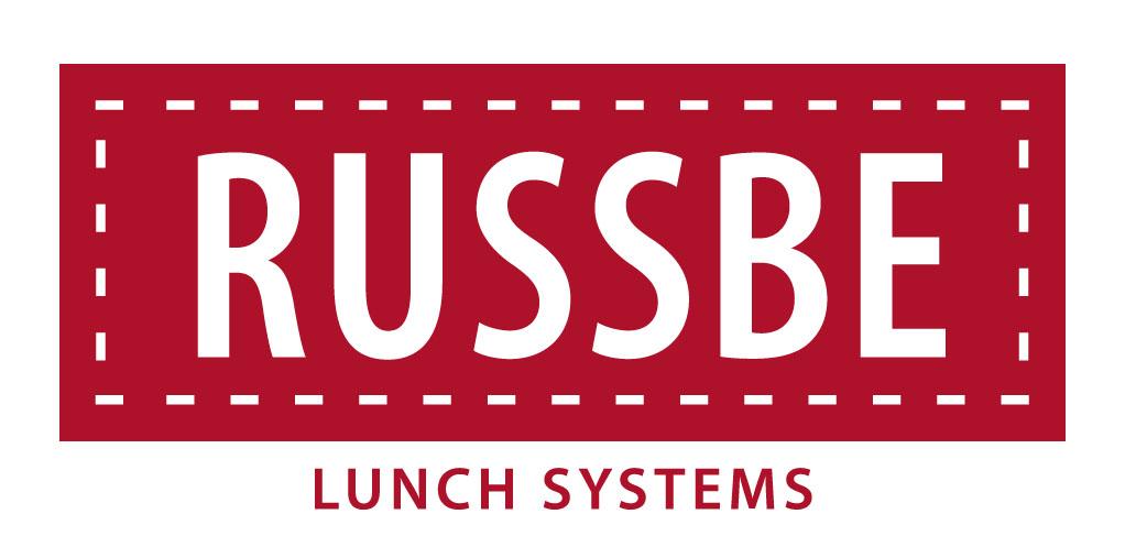 RUSSBE logo (2)