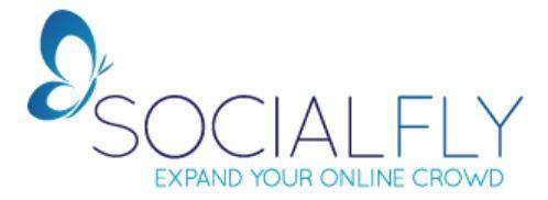SocialFly