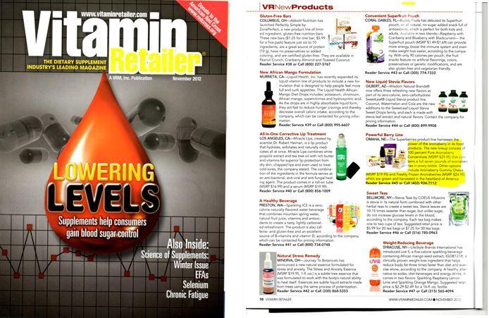 Vitamin- SB