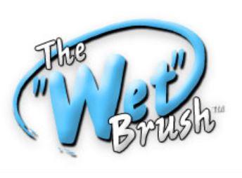 Wetbrush Logo
