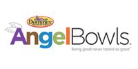 angel-bowls