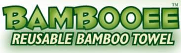 bambooee logo