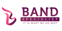 band-specialist