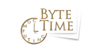 byte-time-logo