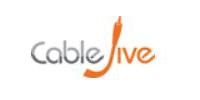 cable-jive