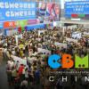 cbme-study