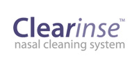 clearinse