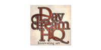 day-dream