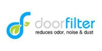 door-filter
