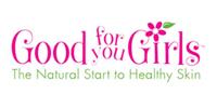 gfyg-logo