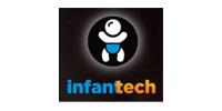 Infant Tech