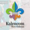 kalencom-study