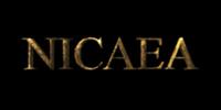 niceae-logo