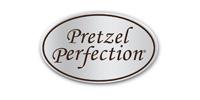pretzel-logo