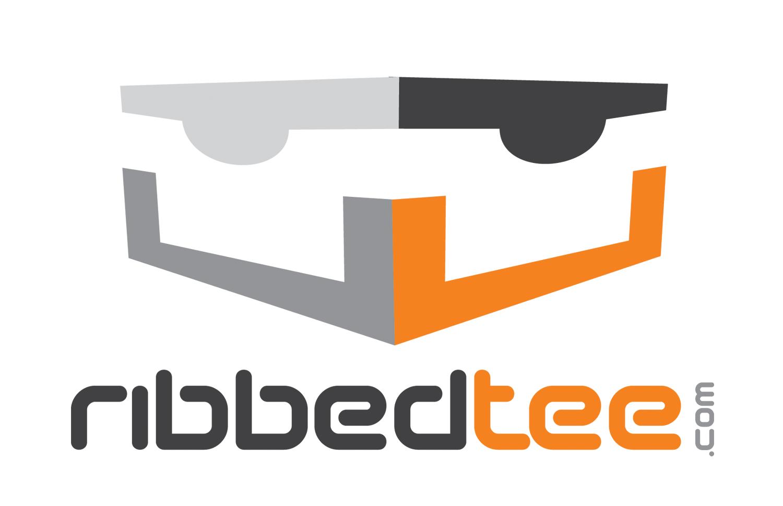 ribbedtee-logo-vertical-com