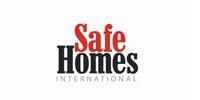 safe-homes