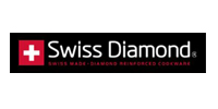 swiss-diamond