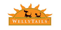 welly-tails